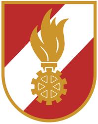 FF-Ottental Wappen